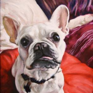 Rosie's-portrait